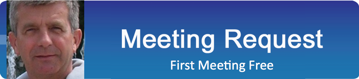 First meeting free