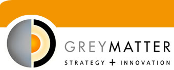 GreyMatter Header